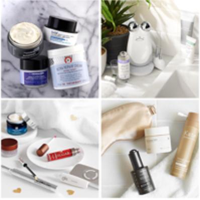 Makeup Minimalists