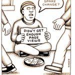 social change.jpg