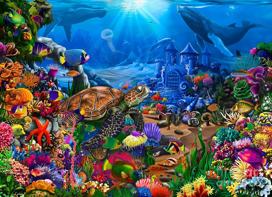 1-magical-undersea-turtle-gerald-newton.jpg